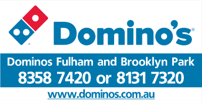 Dominos corf.png
