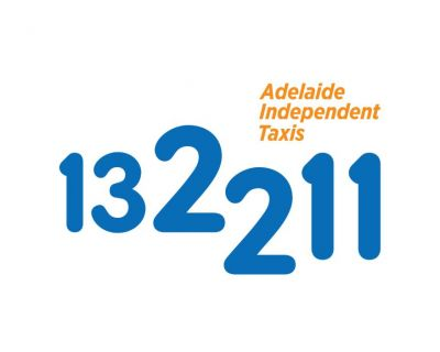 Adelaide Independent Taxis